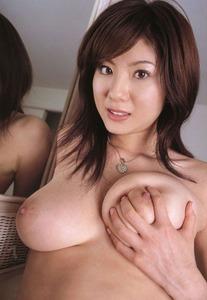 jp_captaintorepan_imgs_d_c_dc64de01