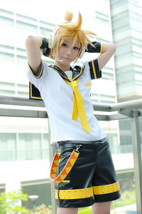 jp_captaintorepan_imgs_a_c_ace5134a