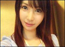 com_p_r_e_prettypink10_gazou1009062