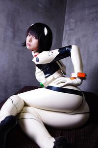 jp_captaintorepan_imgs_f_8_f8914d91
