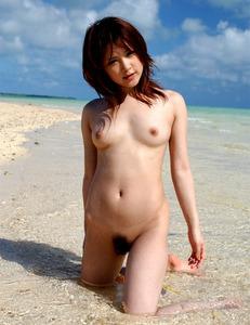 jp_minkch_imgs_3_0_307f4189