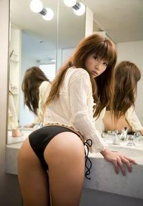 jp_pinky015_imgs_9_6_9649b2f2
