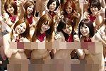 jp_samplems-bakufu_imgs_7_1_713538e4