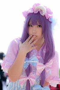 jp_captaintorepan_imgs_b_7_b74bd0be