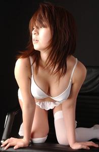 jp_captaintorepan_imgs_0_7_07063d97