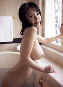 jp_pururungazou_imgs_1_0_10ddef53