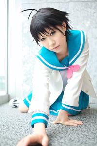 jp_captaintorepan_imgs_c_2_c210270b
