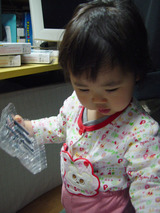 20060328_03.jpg