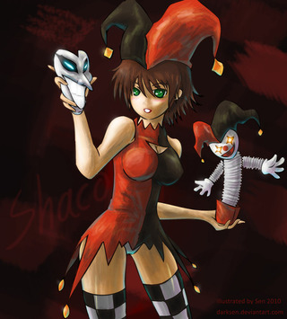 shaco_the_demon_jester_by_darksen-d2puhlf