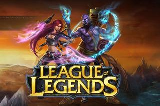 League_of_Legends_LOGO-1918