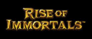 Rise_of_Immortals_logo