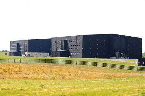michter_warehouse