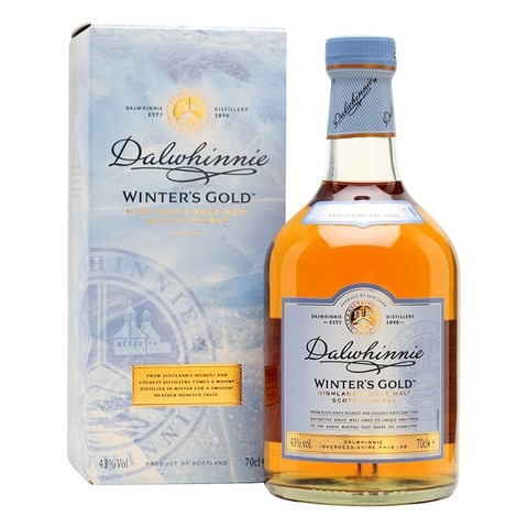 dalwhinnie-winter-s-gold-whisky-70cl_temp