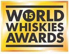ワールドウイスキーアワード2015最終結果発表 竹鶴17年は2年連続で受賞