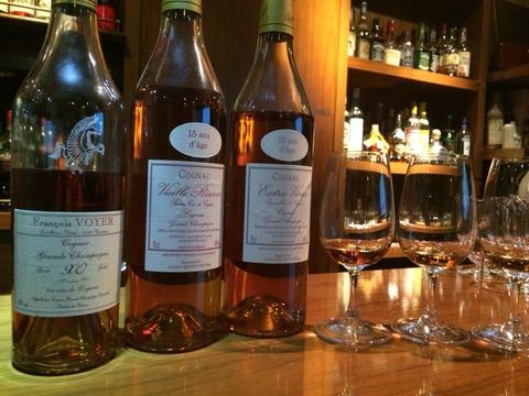 【第4回】The Whisky Diversの開催報告とボトル紹介