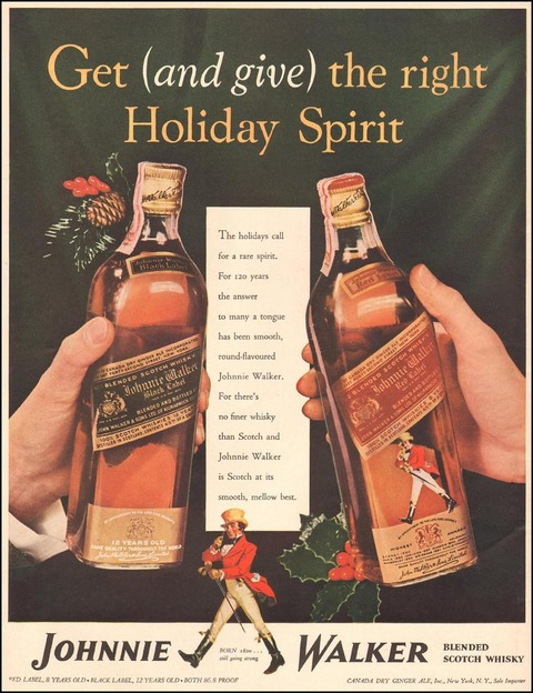 1940-Johnnie-Walker-Get-and-give-the-right-Holiday-Spirit