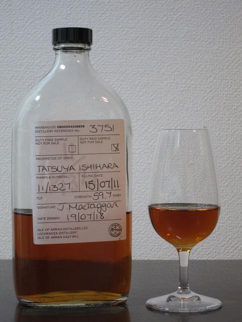 d380b26c