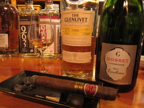 【御礼】くりりんのウイスキー置場は2周年を迎えました