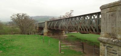 Ruthven_Bridge
