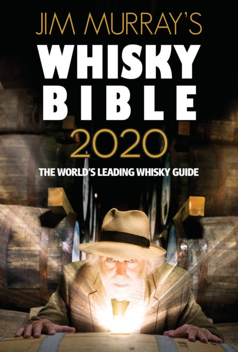 jim-murray-whisky-bible-2020-crop-676x1000