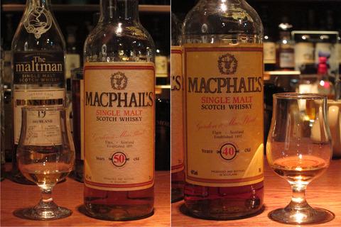 macphails40&50