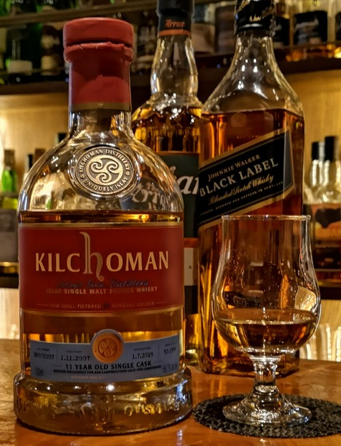 kilchoman_bar_campbelltown_loch_20th