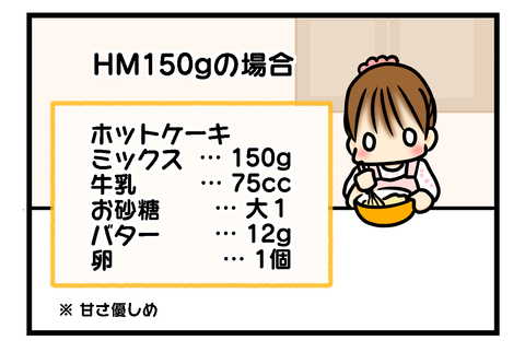 HM150