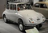 260px-1958_Subaru_360_01