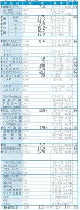 2011y01m13d_172644900