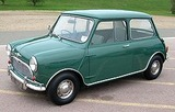 260px-Morris_Mini-Minor_1967