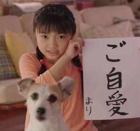 youmeisyu