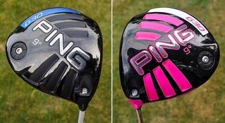 PING G30