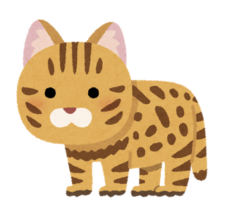 cat_kuroashineko