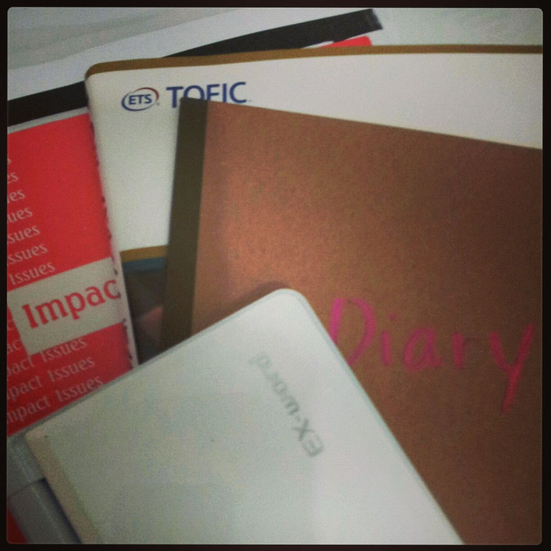 IMG_20121231_120021
