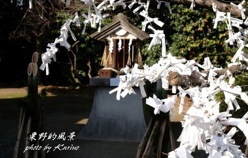羽黒神社18_02