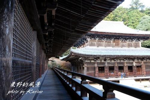 圓教寺11