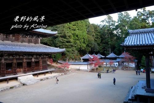 圓教寺12