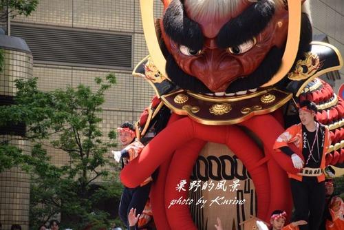 九州の山鉾09