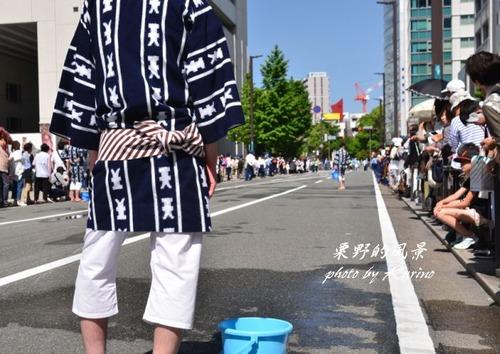 九州の山鉾06