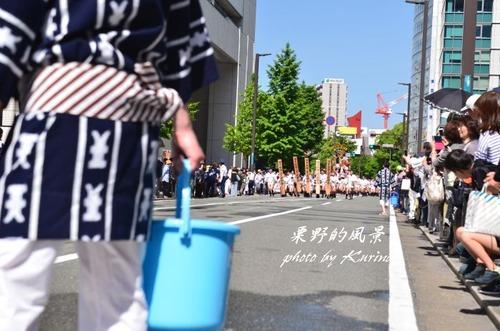 九州の山鉾07