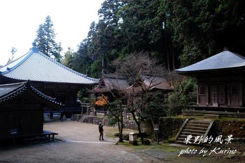 圓教寺09
