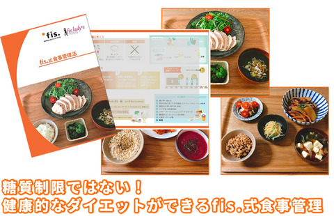 food-kanri