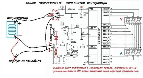 c4a5c29s-960
