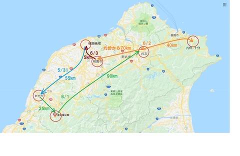 T770_行程地図_1522457552752