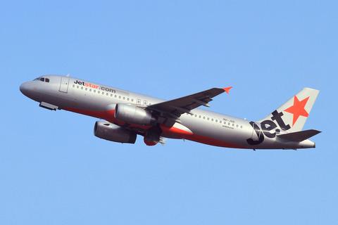 Jetstar_Asia_A320-200(9V-JSD)_(4336771831)