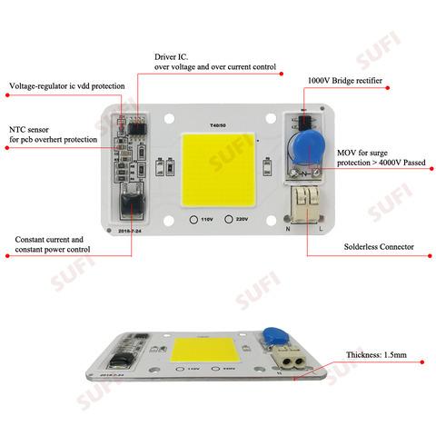 COBLED_circuit