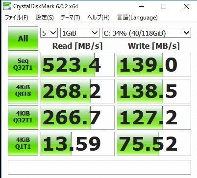 Transend_SSD_120GB_CrystalDiskInfo_20190330