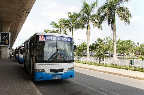 hochiminh-bus152