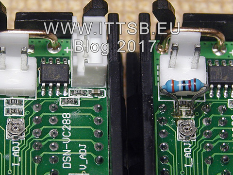 DSN-VC288--ammeter-calibration