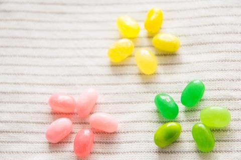 EFL_jellybeans_TP_V